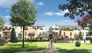 Loi Duflot : une nouvelle loi de défiscalisation immobilière